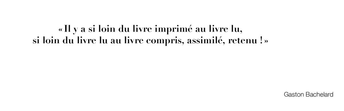 citation-livre-bachelard-bechac-maquettiste-matb-pao